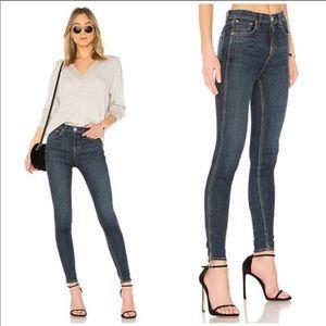 Rag & Bone Vintage Skinny May Jeans